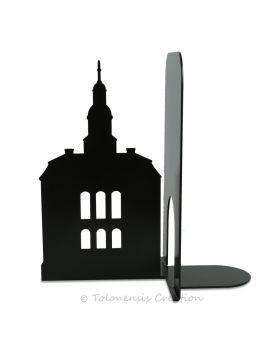 Horloge orientale Arabesque idéale pour une décoration intérieure exotique. Diamètre 40 cm