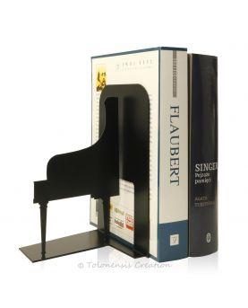 Horloge Design Temporis réalisée en acier découpé laser. Dimensions 40 cm