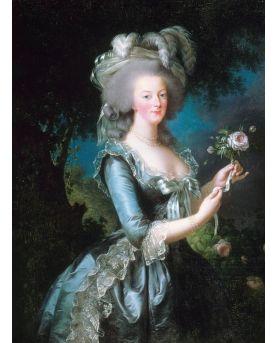 Vue rapprochée de l'horloge usa Stars and Stripes. Hauteur 40 cm. Metal laset cut