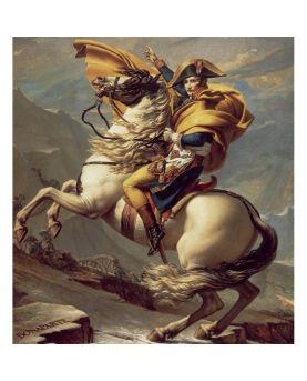 Clock Tango Argentino dancers. Diameter 40 cm