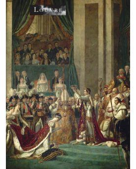 Vue rapprochée de l'horloge design Twister. Dimensions 40 cm. Création en métal par découpe laser