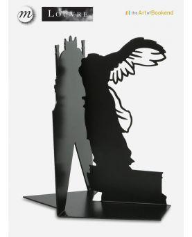 Horloge design jaune Smiley. Dimensions 40 cm