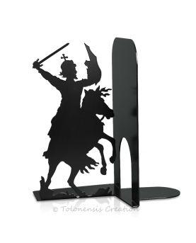 Vue rapprochée de la fameuse horloge Zodiaque dessinée par Tolonensis Création