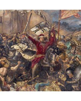 Mediaval clock of Prague Zodiac. Diameter 40 cm