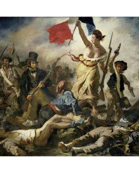 Boite imprimée offset pour le conditionnement de une paire de serre-livres