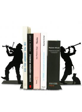 Bookends Jewish music Klezmer