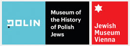 The Jewish museum references