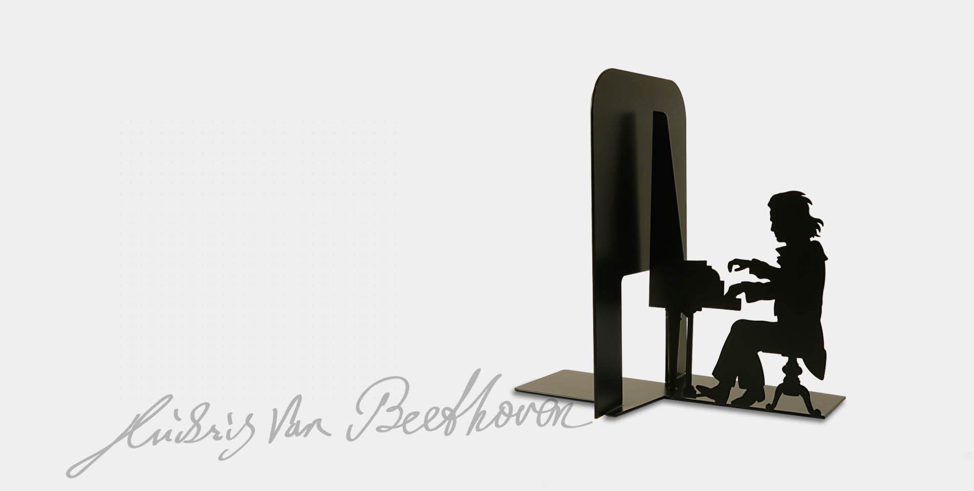The Classical bookends Beethoven